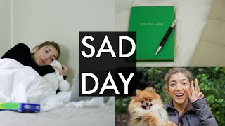 Down Day To Good Day Routine | Amelia Liana Thumbnail