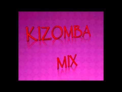News Kizomba 2012 mix by dj samix 97422