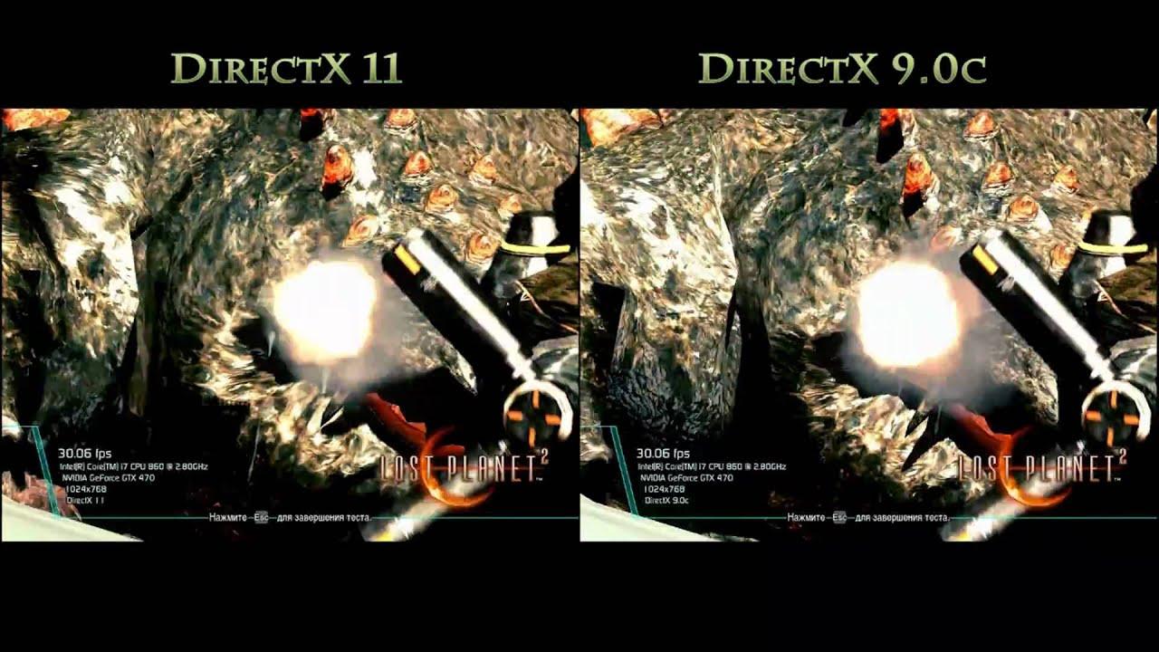 Directx 9 background image - Directx 9 Background Image 12