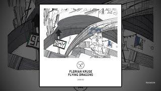 Gambar cover Florian Kruse - Zog (Julian Wassermann Remix)