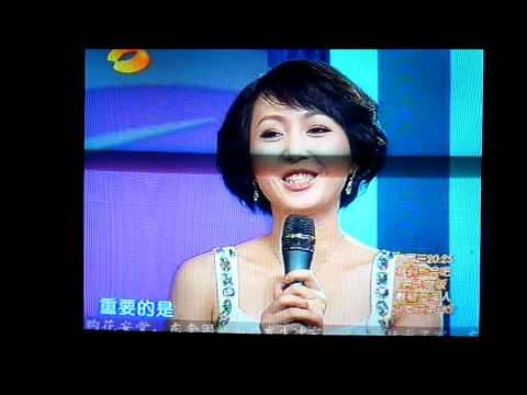 dating show girl was a man