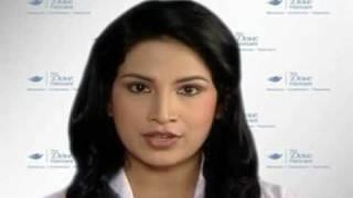 Hair Folliculitis Treatment for Folliculitis