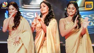 FULL VIDEO: Losliya's Sizzling Hot 'Kuthu Dance'! Don't Miss! | Biggboss, Harbajan Singh, Kavin