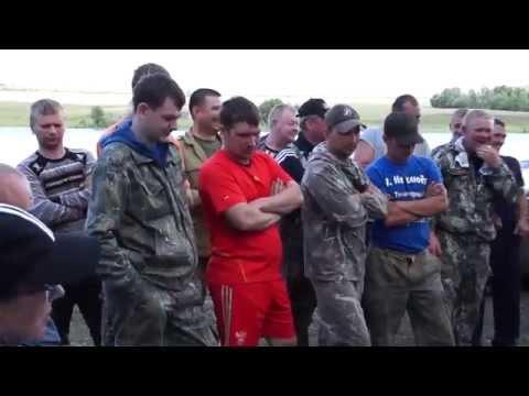 ПМЭФ-2017: Димитровград