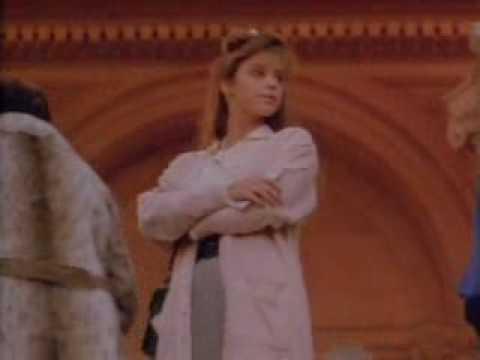 Fright Night 2 (1988)-- Roddy McDowall (3/11)