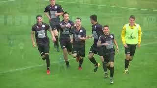 Serie D Girone D Mezzolara-Pianese 1-1