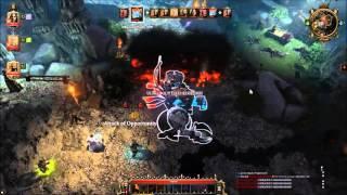 Sparkmaster Enhanced Edition