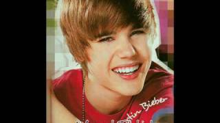 ♥The Wind Beneath My Wings♥ Justin Bieber Love Story. Episode 9