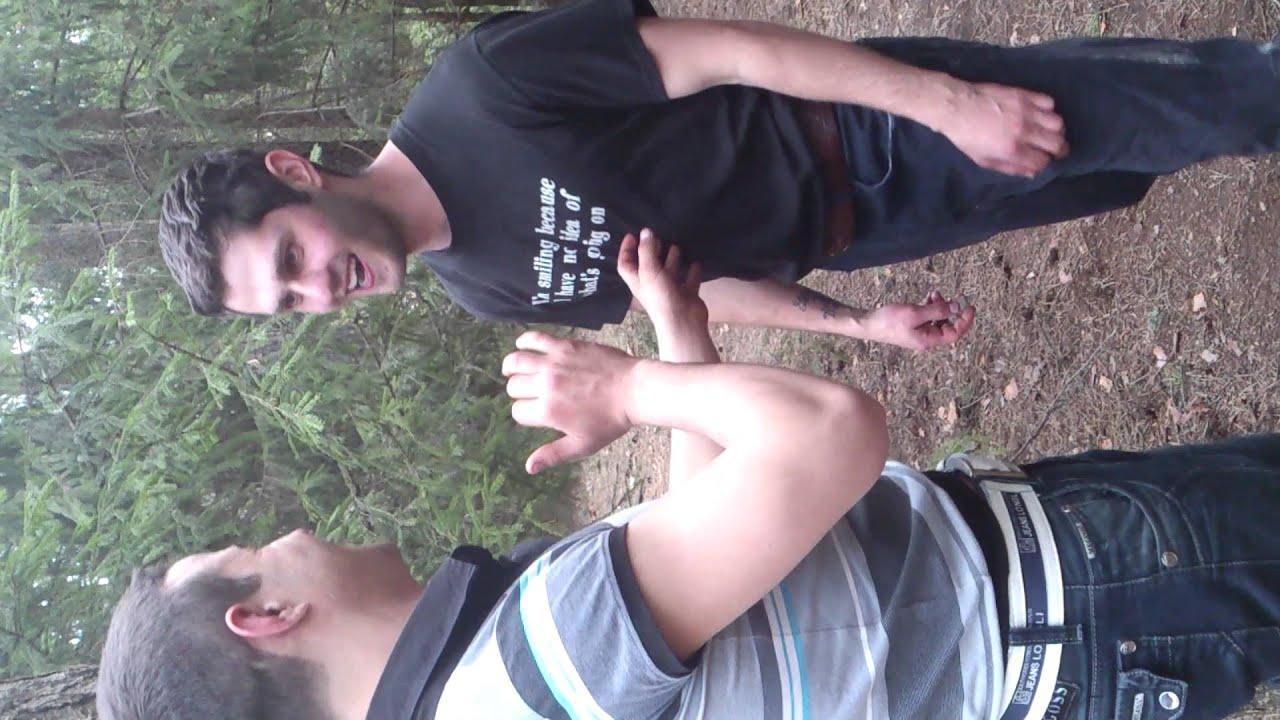 Мальчики целуются голыми фото 521-745