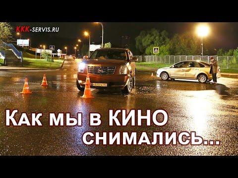 Бригада (сериал, 1 сезон) — КиноПоиск