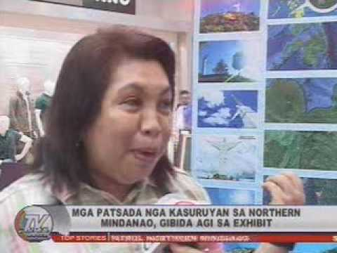 TV Patrol Northern Mindanao - Sep 23, 2016