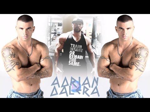 DJ ADRIAN DALERA TRIBAL HOUSE MIX | TRAIN IN-SANE
