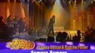 Albano y Romina Power - Sempre Sempre