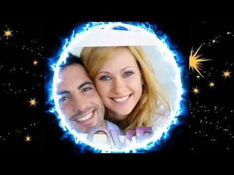 """""""Звёзды и луна, когда в душе поёт любовь!"""""""
