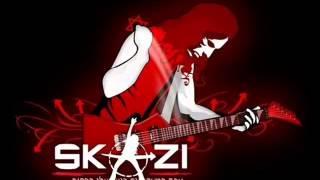 Skazi - Psycho Killer