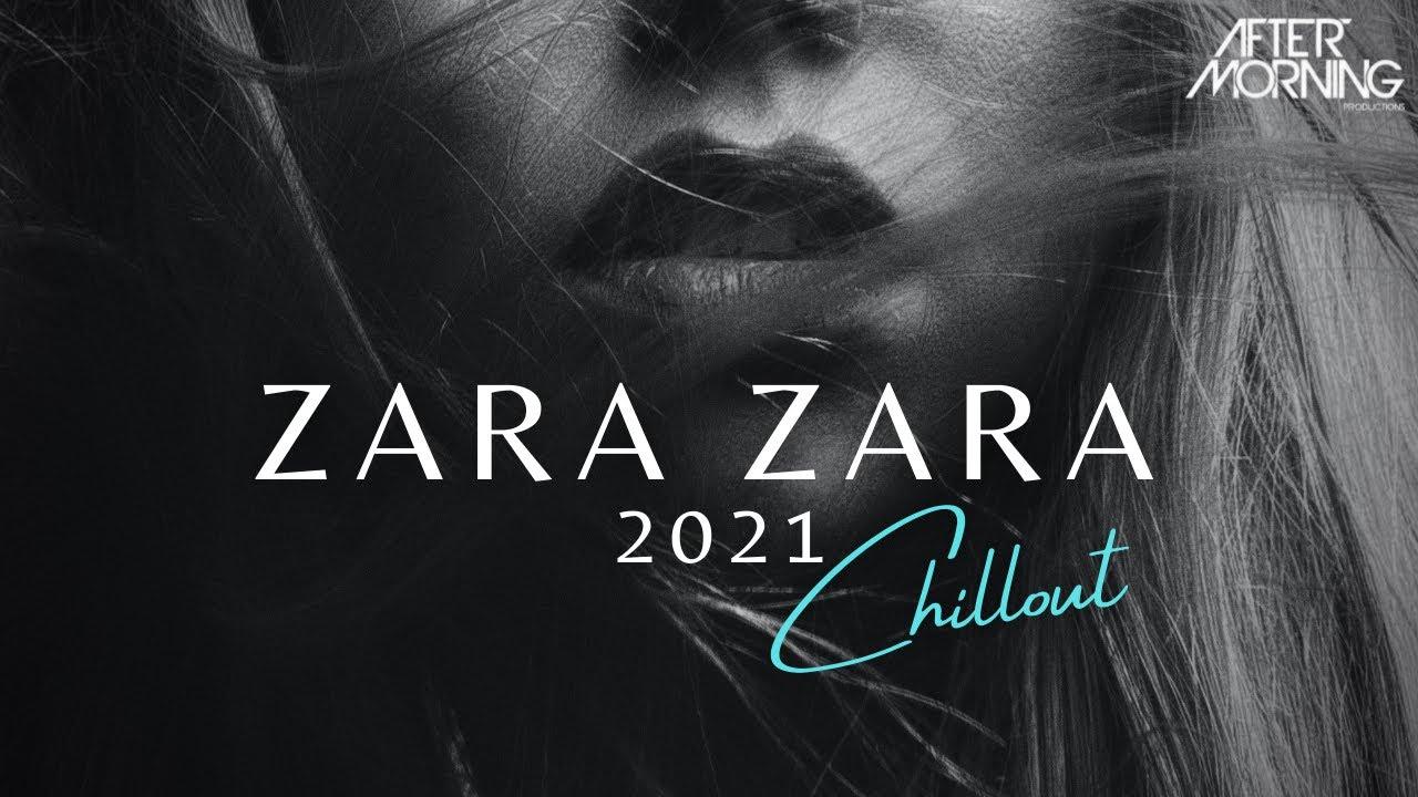 Zara Zara Bahekta Hai | Aftermorning Chillout
