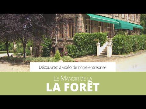 manoir-de-la-forÊt-:-hotel,-restaurant-à-ville-aux-clercs-(la)-41