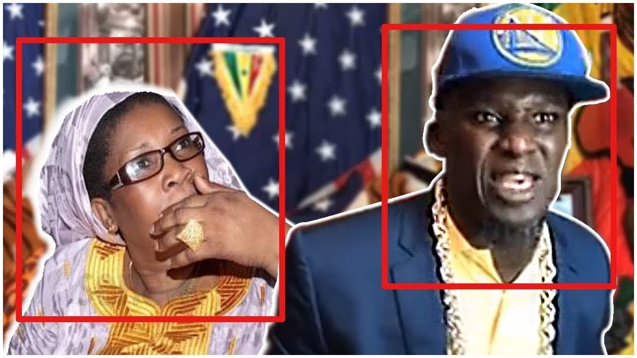 Urgent ! Assane Diouf tacle sévérement sélbé ndom - bayill fénn
