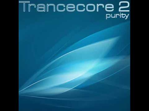 Peter Luts Vs G-bric_-_Pacific Wish (Marc La Cruz Remix)