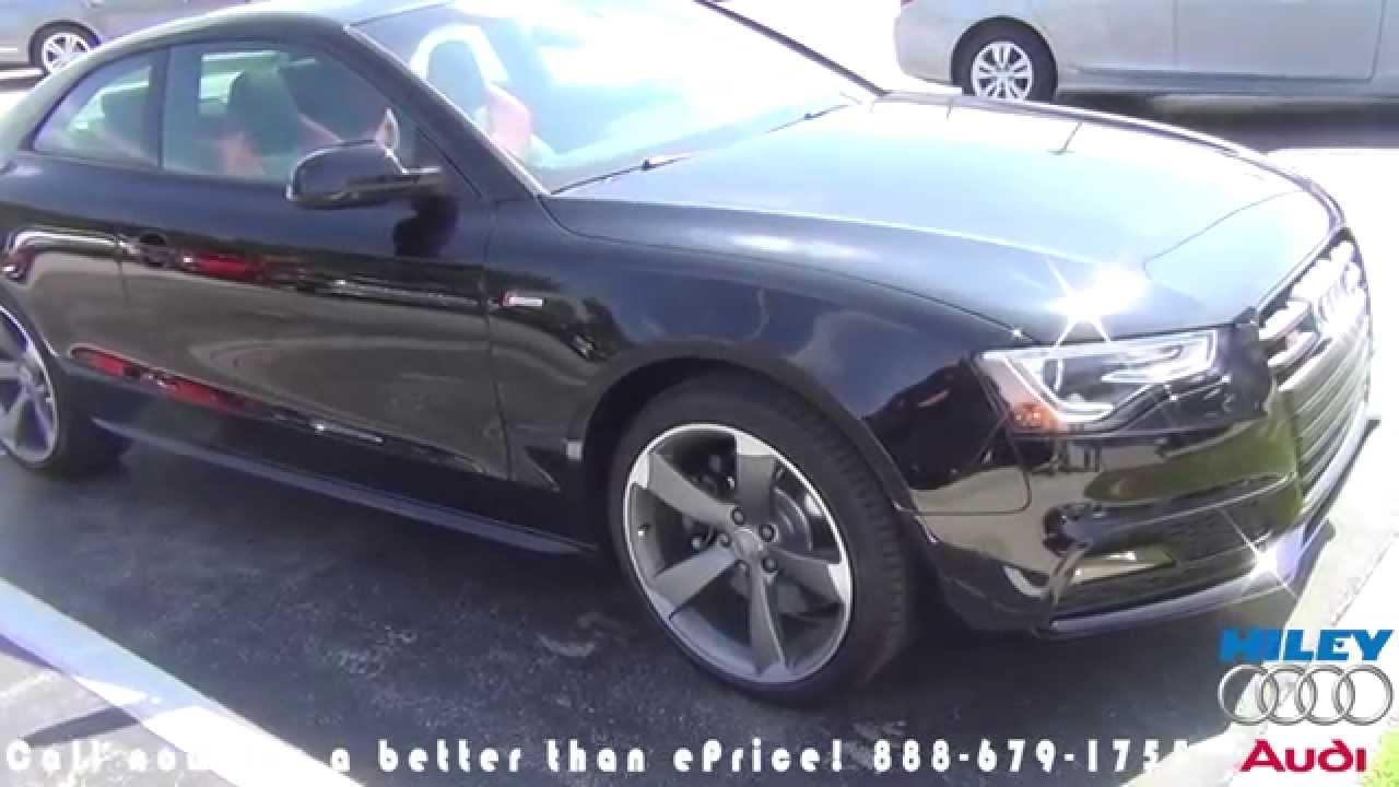 Huntsville AL Audi S Better Than Mercedes And Lexus - Audi huntsville