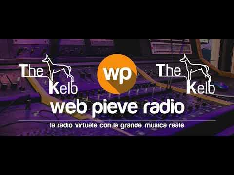 The Kelb intervista