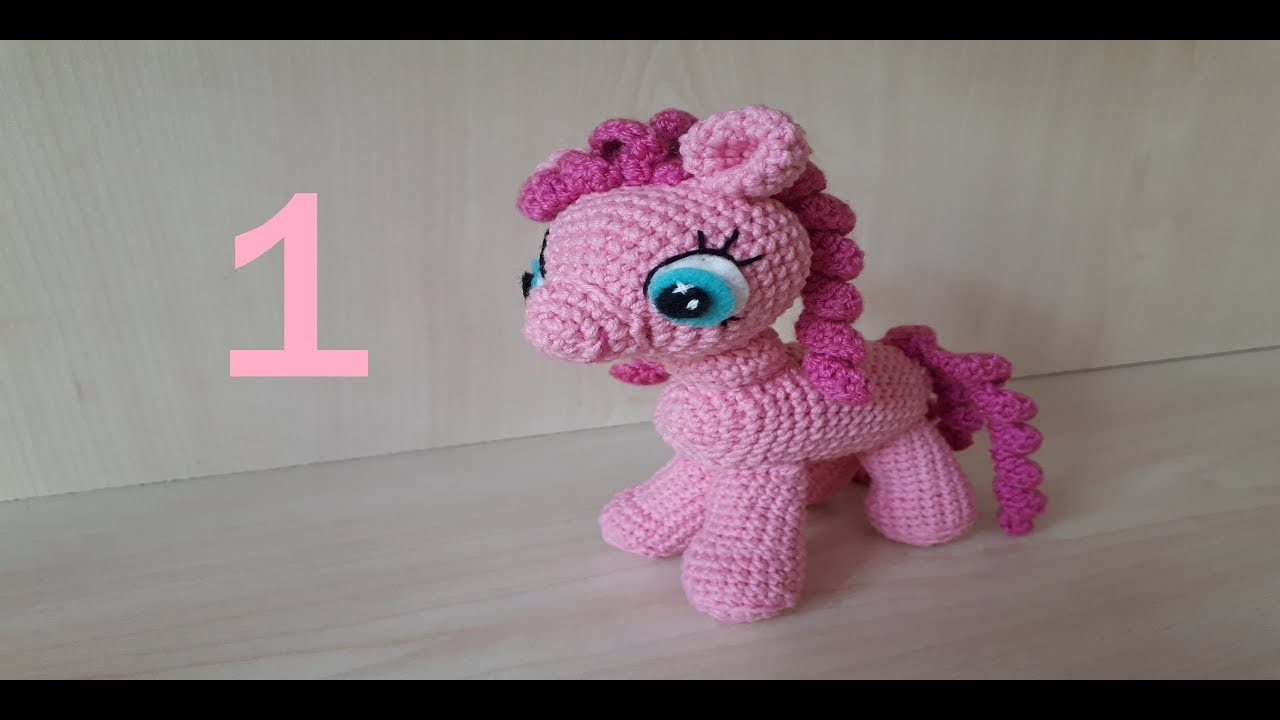 9 Best Masha images   Crochet, Amigurumi doll, Masha and the bear   720x1280
