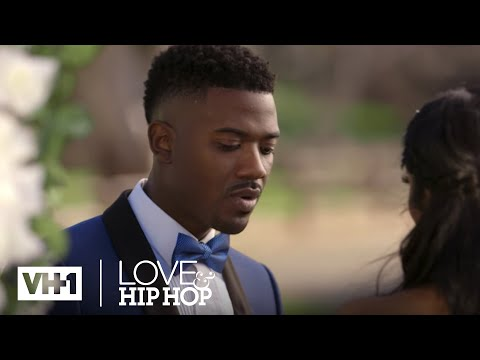 Love & Hip Hop: Hollywood | Watch the First 8 Minutes of the Season 3 Premiere | VH1