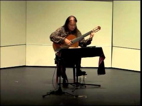 """Robert Wetzel in Concert - """"16th century Italian Renaissance Dances"""""""