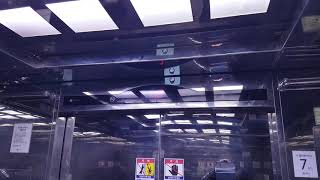 인천광역시 미추홀구 연남로 35 (관교동) 롯데백화점 …