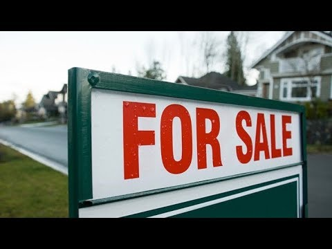 U.S.  housing market remains stable despite recession fears: Report
