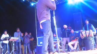 Babbu Maan De RemiX Latest And Non Stop LIVE 2017
