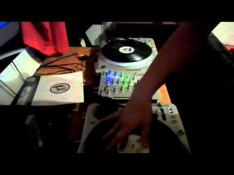 Hard House Playtime! Stimulant DJ's - Hoovers & Horns