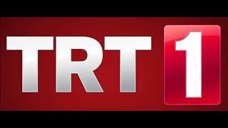 تردد قناة TRT 1 التركية الناقلة لكأس العالم 2018 على جميع الأقمار الصناعية