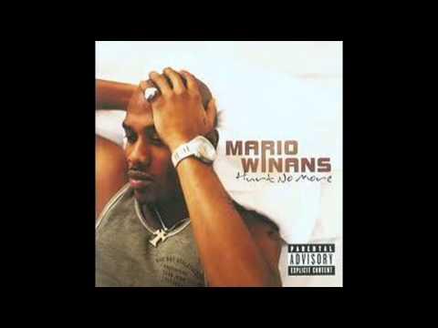 Mario Winans - Enough (Interlude) mp3 indir