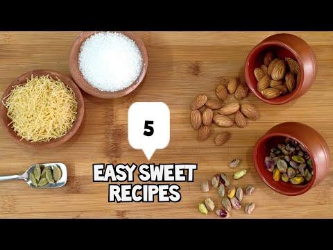 How to Make Classic Carbonara | Jamie Oliverиз YouTube · Длительность: 4 мин40 с