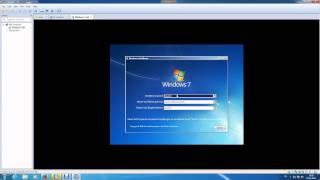 PC Neu aufsetzen / Windows / Betriebssystem installieren