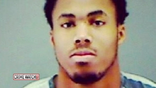 Football Player Imprisoned For Murdering Trans Woman - Crime Watch Daily With Chris Hansen (Pt 3)