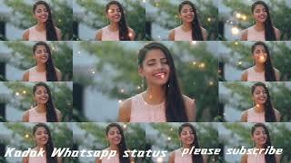 Beautiful singing Whatsapp status (Ritu Agarwal)