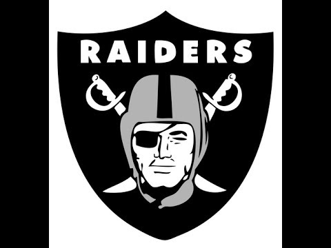 oakland raiders fans created the raiders and al davis and