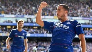 Chelsea 4-1 Cardiff City Post Match Analysis | Premier League Reaction