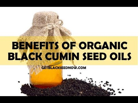 benefits-of-organic-black-cumin-seed-oil