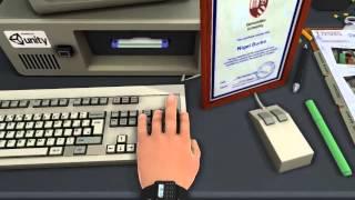 Sergeons simulator (пасхалки)
