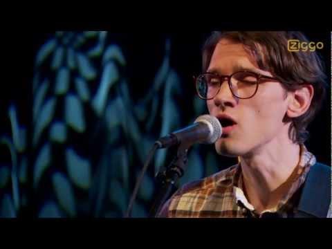 Ziggo Live #9: I AM OAK (3 songs + interview) [HD]
