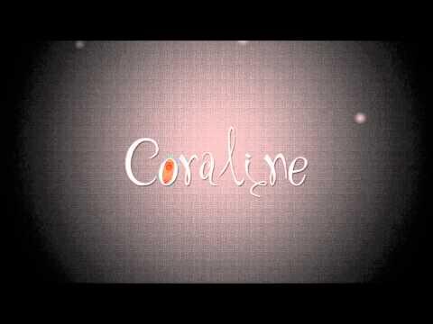 Coraline-Dreaming