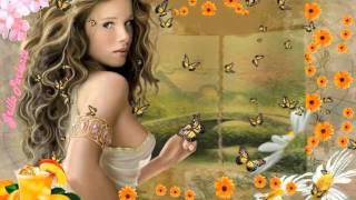 Cuore di donna di Chiara De Felice - Voce Gianni Caravelli