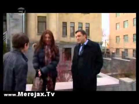 Hreshtakneri Dproce - Episode 36 / Part 2 • MEROJAX.Tv