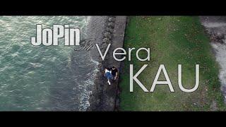 JoPin ft Vera Kau MP3