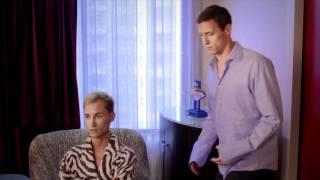 HUSBANDS: A Decent Proposal (4/11)