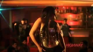 Nepali Movie Highway (2012) Paplu- OST