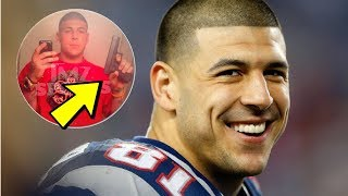 NFL Players Last TD/INT/SCK Before Disaster Strikes | NFL